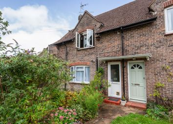 1 bed flat for sale in Sackville Gardens, East Grinstead RH19
