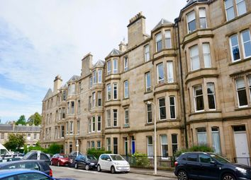 2 bed flat to rent in Comely Bank Street, Edinburgh EH4