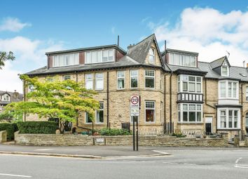 2 bed flat for sale in Wostenholm Road, Sheffield S7