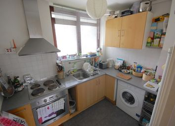 Thumbnail 1 bedroom flat to rent in St. John's Estate, London
