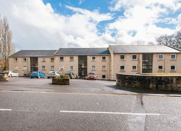 Thumbnail 2 bed flat for sale in London Road West, Bath