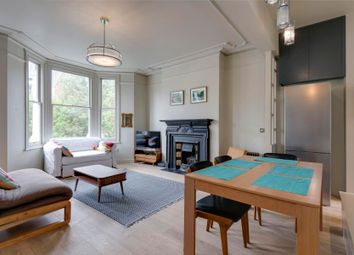 Thumbnail 5 bed flat for sale in Saltram Crescent, Maida Vale