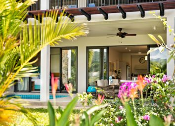 Thumbnail 3 bed apartment for sale in Lbmt, La Balise Marina, Mauritius