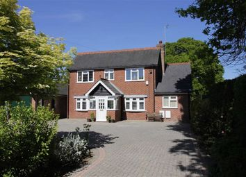 4 bed property for sale in Bashley Road, New Milton BH25