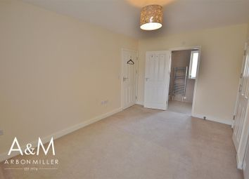 4 bed semi-detached house to rent in New Mossford Way, Barkingside, Ilford IG6