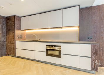 Thumbnail 2 bedroom flat to rent in Ambrose House, Circus Road West, Battersea Power Station, London