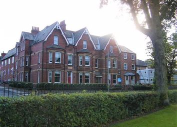 Thumbnail 1 bed flat to rent in Langton Court, York, North Yorkshire
