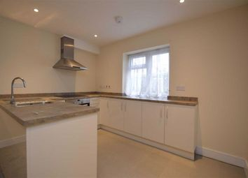 Thumbnail 1 bed flat to rent in Ongar Road, Brentwood, Essex