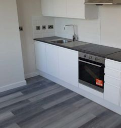 Thumbnail 2 bed flat for sale in Cromer Road, Moseley, Birmingham