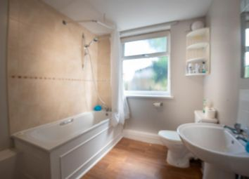 1 bed property to rent in Tapton House Road, Sheffield S10