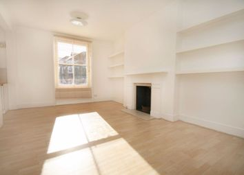Thumbnail 2 bed flat for sale in Beautiful Elgin Avenue, Maida Vale, London