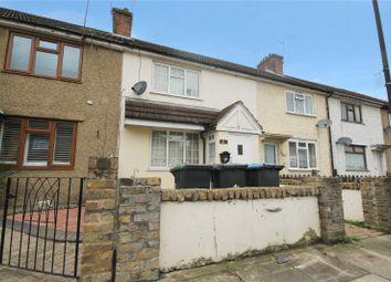 3 bed terraced house for sale in Redlands Road, Enfield EN3