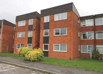 Thumbnail 2 bedroom flat for sale in Shinfield Road, Reading