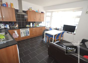 4 bed maisonette to rent in Portswood Park, Portswood Road, Southampton SO17