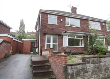 3 bed semi-detached house for sale in Cliff Closes Road, Scunthorpe DN15