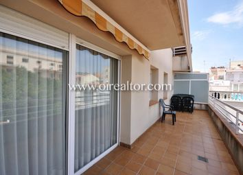 Thumbnail 3 bed apartment for sale in Centro, Pineda De Mar, Spain