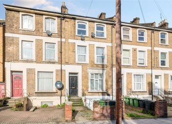 Thumbnail 1 bedroom flat to rent in Parkfield Road, London