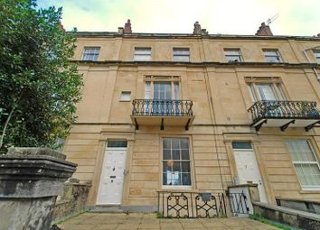 Thumbnail 7 bed terraced house to rent in Westbourne Place, Clifton, Bristol