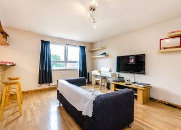 Thumbnail 2 bed flat for sale in Wantage Road, Lee