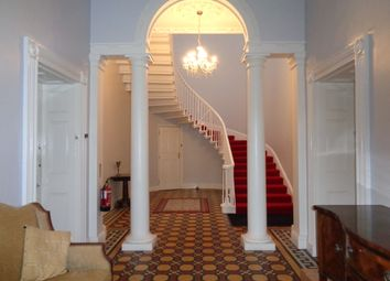 Thumbnail 1 bed flat for sale in Springfield Mansions, Ulverston