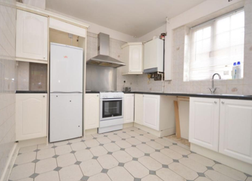 Thumbnail 3 bed terraced house to rent in Elfrida Crescent, Catford