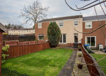 3 bed property for sale in Sempill Avenue, Erskine, Renfrewshire PA8