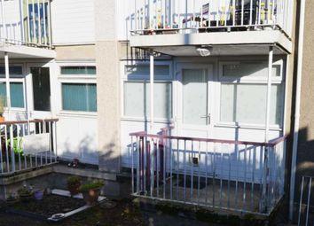 Thumbnail 2 bedroom flat for sale in Hudson Terrace, East Kilbride, Glasgow