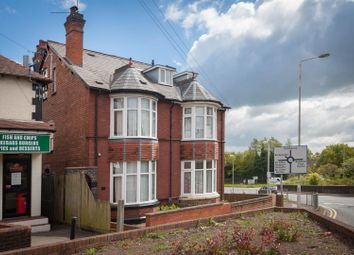 Thumbnail Studio to rent in 58 Other Road, Redditch, Worcs