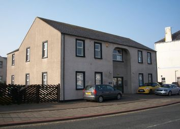 Thumbnail Office to let in Anthorne House, First Floor, Harbour Business Park, Maryport