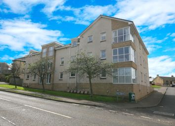 Thumbnail 3 bedroom flat for sale in Speirs Court, Brightons