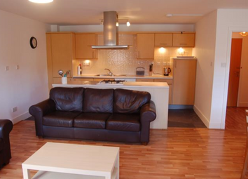 Thumbnail 3 bed flat to rent in Hopetoun Street, Edinburgh
