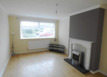Thumbnail 1 bed flat for sale in Brookhouse Grove, St. Helens