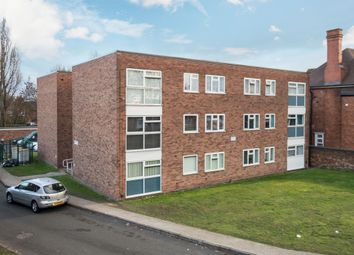 2 bed flat for sale in Slaney Court, Walsall WS2