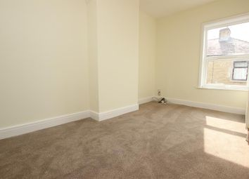 3 bed terraced house to rent in Lewis Street, Great Harwood, Blackburn BB6