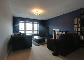 Thumbnail 1 bed flat for sale in Point 2, 65 Graham Street, Birmingham City Centre, West Midlands