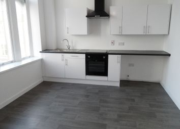Thumbnail 1 bed flat to rent in Rawson Place Apts John Street, City Centre