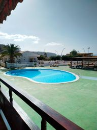 Thumbnail Apartment for sale in Tenerife, Canary Islands, Spain - 38650