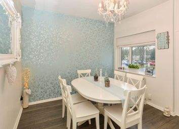 2 bed maisonette for sale in Wickham Road, West Wickham CR0