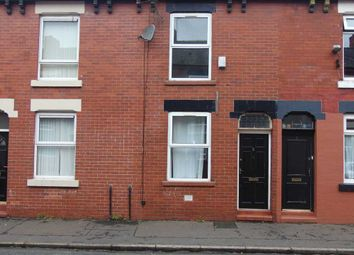 2 bed terraced house to rent in Connie Street, Openshaw, Manchester M11