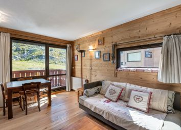 73440, Val Thorens, Rhône-Alpes, France. 1 bed apartment