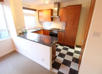Thumbnail 4 bed terraced house for sale in Sackville Street, Grimsby