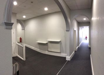 Thumbnail Office to let in 1i Cavendish Court, Doncaster