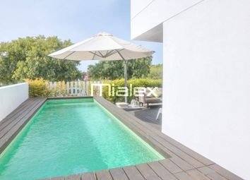 Thumbnail 3 bed villa for sale in São Clemente, 8100, Portugal