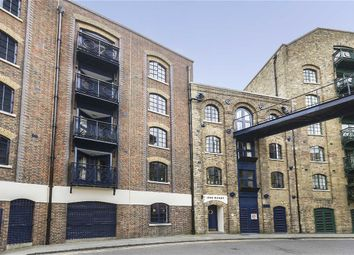 Thumbnail 2 bed flat for sale in Shad Thames, London