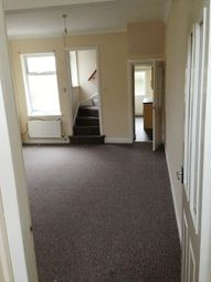 Thumbnail 2 bed property to rent in Cleveland Street, Grimsby