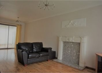Thumbnail 3 bedroom terraced house for sale in Cwmbath Road, Morriston