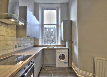 12A Belhaven Terrace, Dowanhill, Glasgow G12