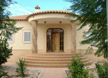 Thumbnail 4 bed villa for sale in Mula, Murcia, Murcia, Spain