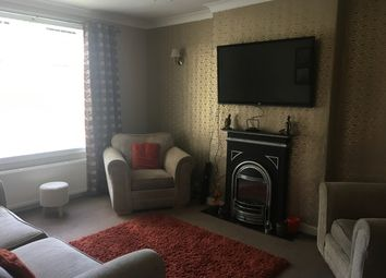Thumbnail 3 bed flat to rent in Barnes Avenue, Dundee DD4,