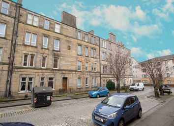 Thumbnail 1 bed flat for sale in 22/3 Downfield Place, Edinburgh